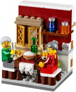 LEGO-40123-Thanksgiving-Feast