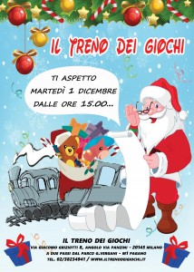 fronte-flyer-natale