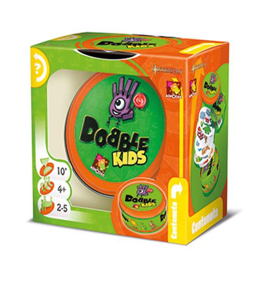 DOBBLE – KIDS