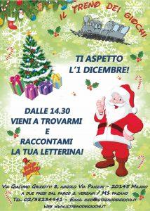 fronte-flyer-natale-2016