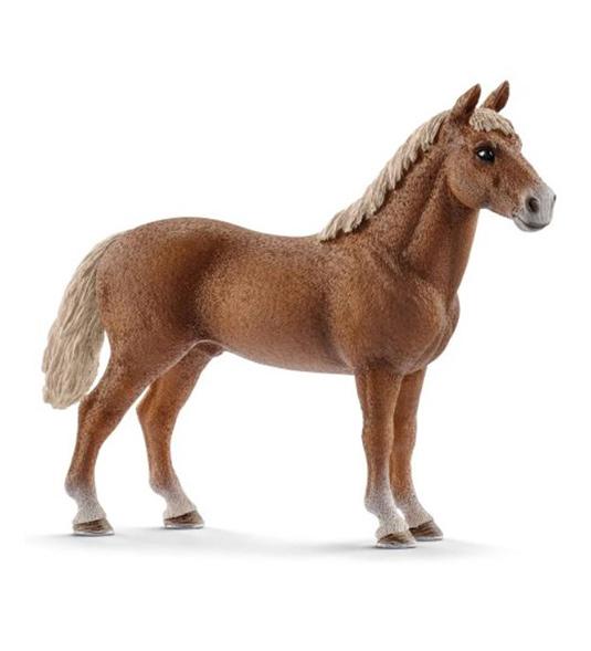 FARM – STALLONE MORGAN HORSE – Fuori catalogo