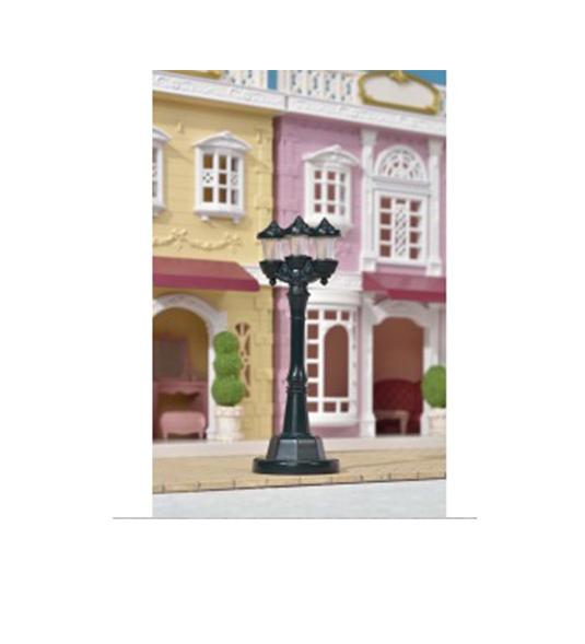 TOWN – ACCESSORI – LAMPIONE – Fuori catalogo