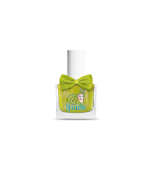 SNAILS – SMALTO PRINCE FROG – Fuori catalogo