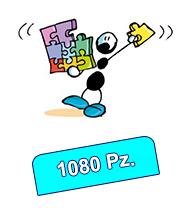 1080 PZ.