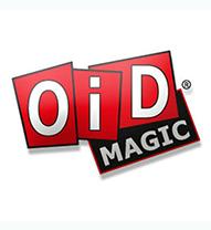 Oid Magic