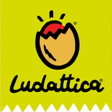 Ludattica