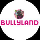 bullyland 1
