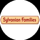 sylvanian 2